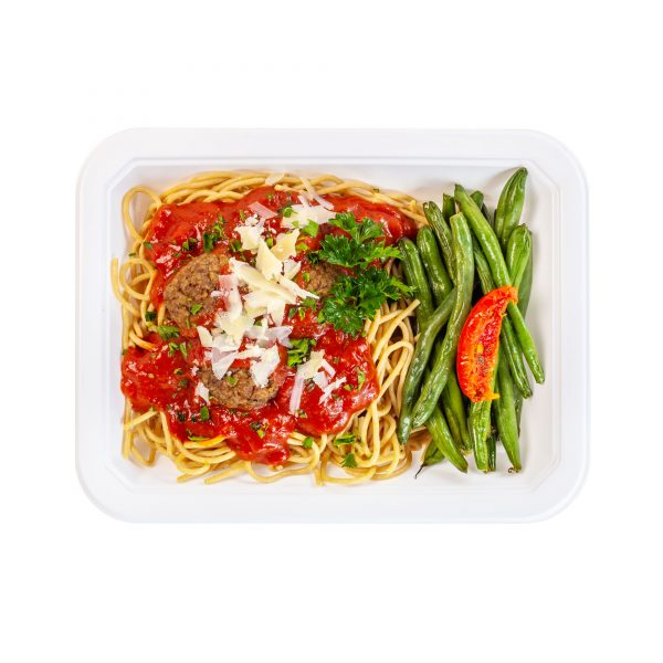 Spaghetti_and_Meatless_Meatballs