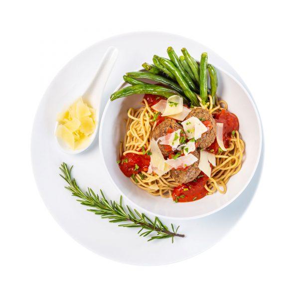 Spaghetti_and_Meatless_Meatballs